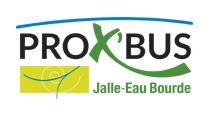 Proxbus