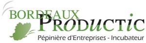 logo-300x90_pepiniere_bordeauxproductic